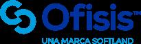 cropped-logo-ofisis-205.png